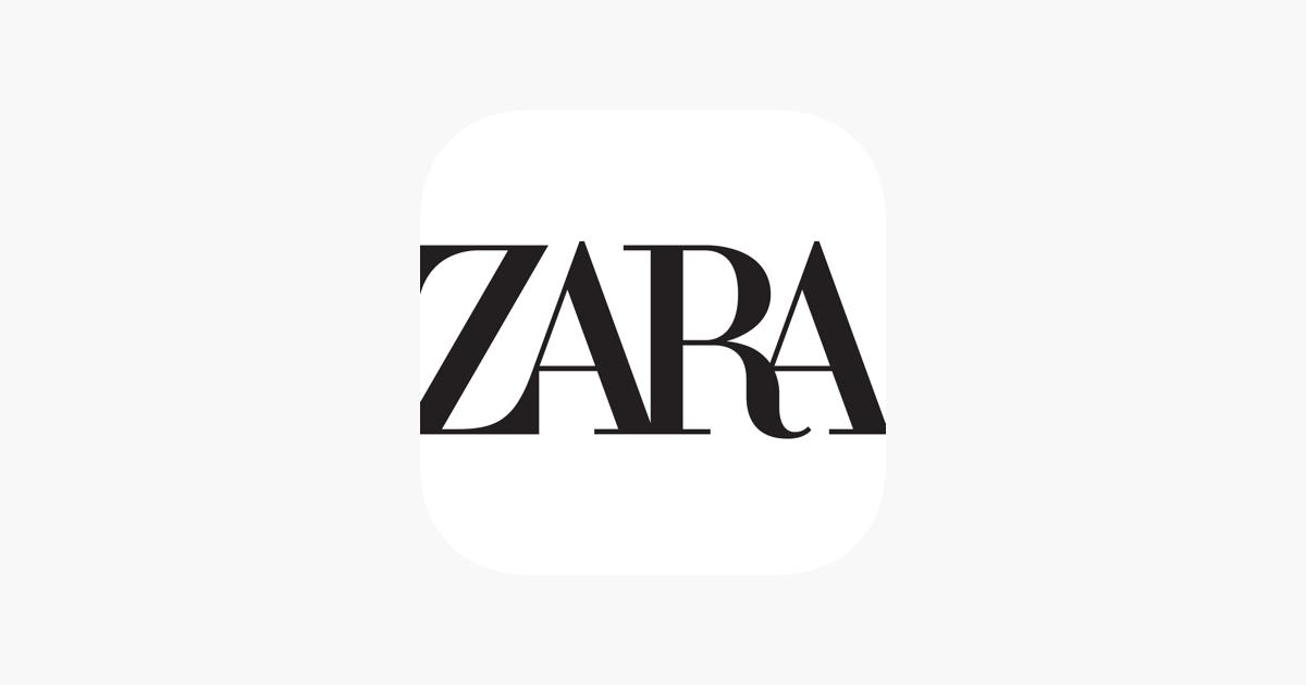 アパレルバイト(ZARA)の感想