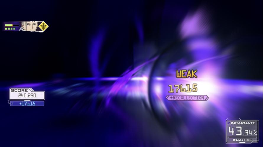 (新要素追加)[醒然たる力]キリトの性能を、リリース当初からプレイしている僕がレビューする